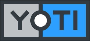 Internet of Me talked to Yoti about Patient Centricity